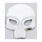 Skull 25A
