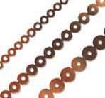 Copper - PI-LTC08A011
