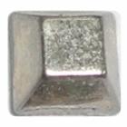 Spike Square PI-MTA44A004