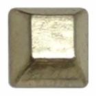 Spike Square PI-MTA44A091